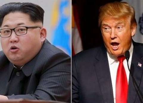 كوريا الشمالية تقلل من أهمية تهديد ترامب وتصفه بأنه «نباح كلب»