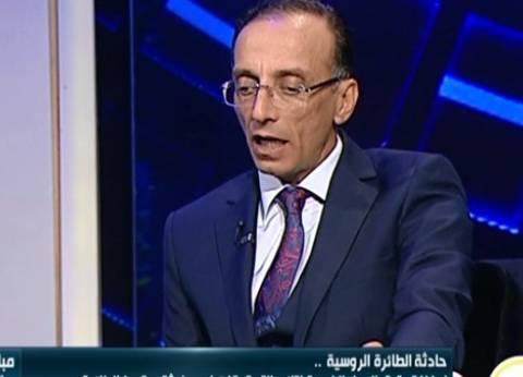 إعلامي عراقي: تحقيق الاستقرار في سوريا أهم محاور القمة العربية