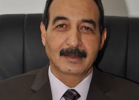 """""""هيئة ميناء الإسكندرية"""" تنعى ضحايا حادث """"قطار محطة مصر"""""""