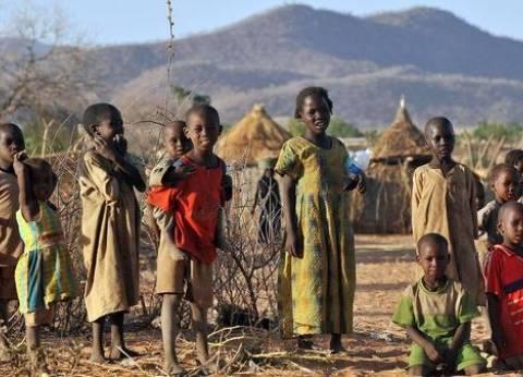 مجلس السلم والأمن الإفريقي يؤكد تحسن الوضع الأمني في دارفور