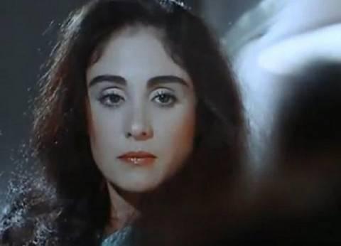 شيرين: حزينة لعدم حضوري جنازة مديحة يسري