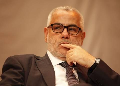 """أمين الحزب الحاكم بالمغرب: الاحتجاج على وفاة بائع السمك """"لا معنى له"""""""