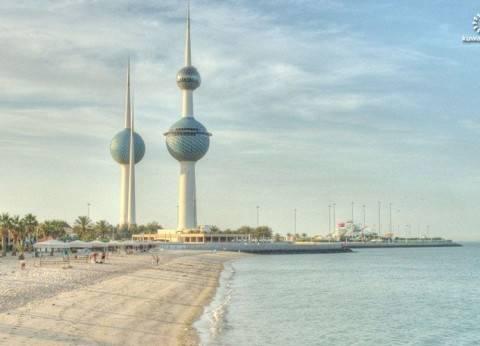 """""""سكاي نيوز"""": قوات كويتية تغادر إلى البحرين للمشاركة في تمرين """"أمن الخليج العربي 1"""""""