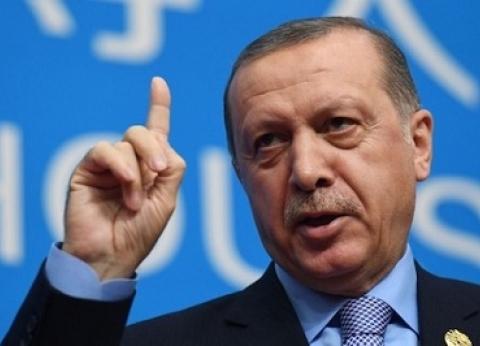أردوغان يدعو النائب العام السعودي للتحقيق حول من أصدر أمر قتل خاشقجي