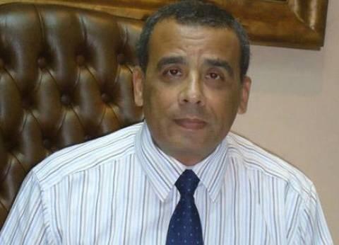 رئيس الشركة المصرية للمطارات سابقاً: العثور على حطام الطائرة سيساعد فى سرعة الكشف عن أسباب الحادث