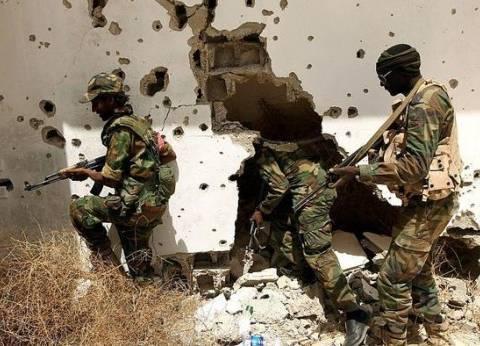 """""""سكاي نيوز"""": مصراتة والزنتان ترسلان تعزيزات لدعم الميليشيات في طرابلس"""