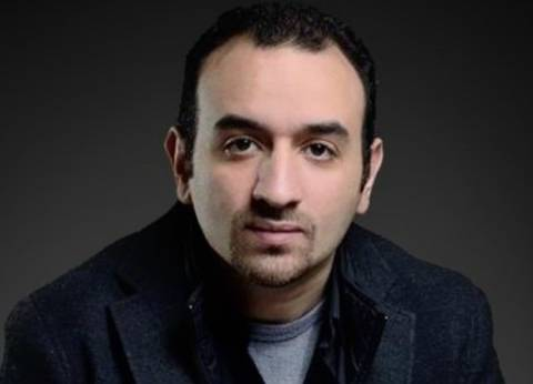 "عمرو سلامة: هجمات باريس أسوأ من 11 سبتمبر.. والشامتون ""إرهابيون"""