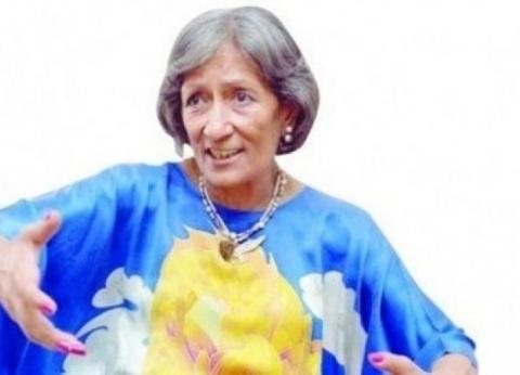بعد وفاتها.. كيف عاشت كاميليا ابنة الرئيس أنور السادات في أمريكا؟