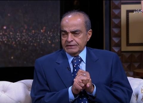 مساعد وزير الداخلية الأسبق: التنظيمات الإرهابية انكمشت