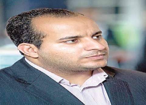 معاون وزير الرياضة: الحكومات احتكرت مواجهة الإرهاب وحان وقت تدخُّل الشباب