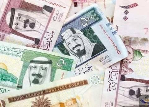 قبل 65 عاما.. الحج هو سبب نشأة الريال السعودي الحالي