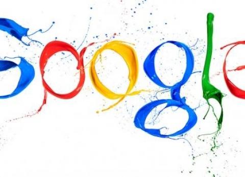 """بعد فوز الأهلي على بتروجيت.. ما الذي بحث عنه المصريون بـ""""جوجل"""" الليلة؟"""