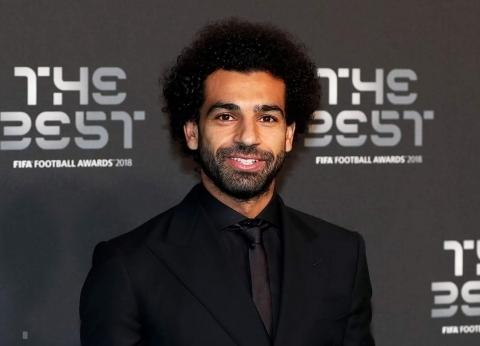 مجدي عبد الغني: المنتخبات العربية والأفريقية ظلمت «صلاح»