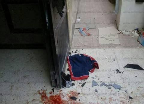 """اليمن يدين الهجوم الإرهابي على """"كنيسة حلوان"""": نقف إلى جانب مصر"""