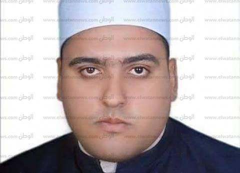 """إمام مسجد الروضة عن هجوم كنيسة حلوان لـ""""الوطن"""": النفس محرم قتلها"""