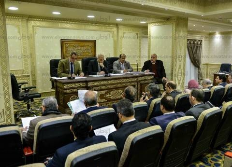 اللجنة الاقتصادية بالبرلمان تحسم «عقوبات حماية المستهلك» الاثنين المقبل