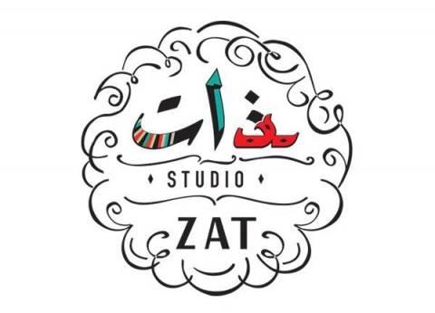 """ستوديو ذات يقدم جائزة خاصة في الدورة الثانية من """"مينتور العربية"""""""