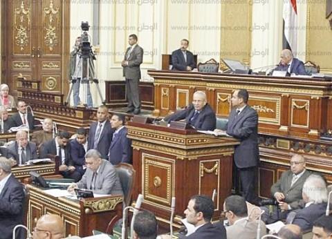 مطالب برلمانية باستئناف مناقشة «الأحوال الشخصية» دون انتظار رأي الأزهر