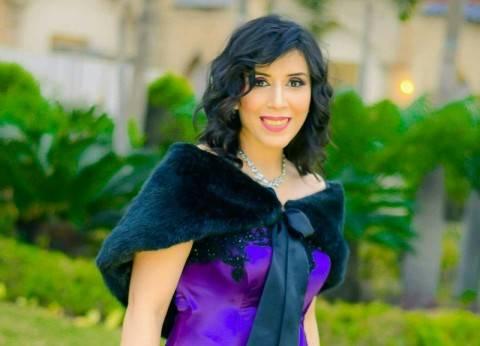 ماريان سعيد  تكتب: وطن الشغف.. لا الإحباط