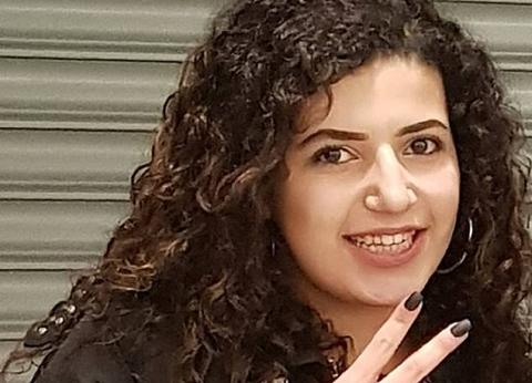 """""""لا عدالة في هذا البلد"""".. محكمة بريطانية تصدر حكمها في واقعة قتل مريم"""