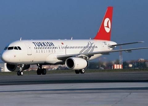 """""""الجوية التركية"""" توقع اتفاقية للرمز مع شركة طيران """"الخليج"""" البحرينية"""