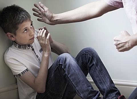 9 توصيات للقضاء على العنف الأسرى.. وأصحاب الدراسات يشكون عدم الاستفادة منها