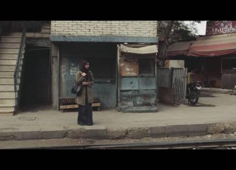 """تامر السعيد عن """"أخضر يابس"""": """"أتمنى الناس تشوفه لأنه فيلم جميل"""""""