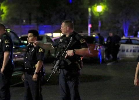 شرطة نيويورك تسمح لعناصرها بوضع العمامة وإطلاق اللحى