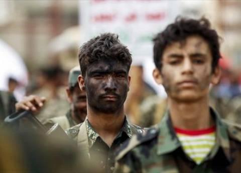 محلل سياسي سعودي: الحوثيون أوشكوا على النهاية.. وإيران ستُعاقب
