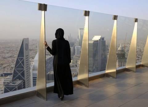 """التحرش في السعودية.. من """"أبناء العائلة"""" إلى """"مواقع التواصل الاجتماعي"""""""