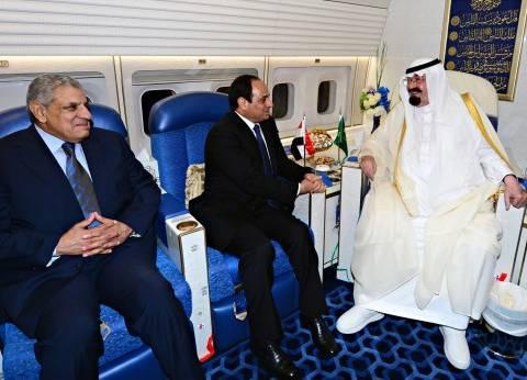 دبلوماسيون: مواقف مصر مستقلة ولا يمكن إملاء سياسات عليها فى علاقاتها مع الدول