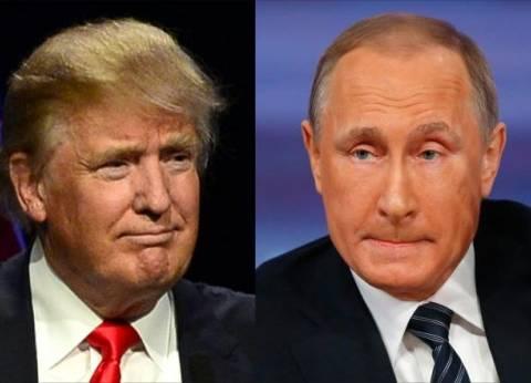 دونالد ترامب: الأمور ستصبح على مايرام مع روسيا