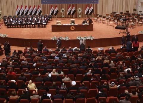 """""""البرلمان العراقي"""" يرد بـ""""إجراءات عقابية"""" ضد كردستان"""