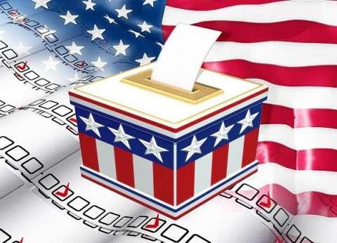 عاجل| فتح مراكز الاقتراع للانتخابات الرئاسية في الولايات المتحدة
