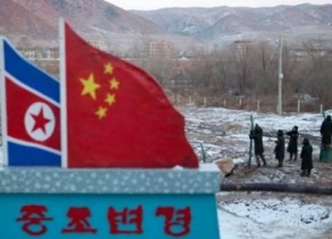 كوريا الشمالية ورقة الصين لمواجهة الهجوم الأمريكي في الحرب التجارية