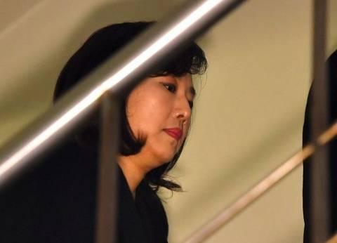 بعد إعدادها قائمة بأسماء منتقدي رئيسة البلاد.. اعتقال وزيرة الثقافة الكورية