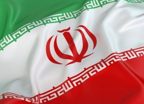 عاجل.. مسؤول إيراني يدعو للرد بالمثل على لندن وإيقاف ناقلة نفط