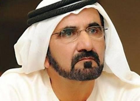 حاكم دبي: لدينا فائض من السياسيين في العالم العربي ونقص في الإداريين
