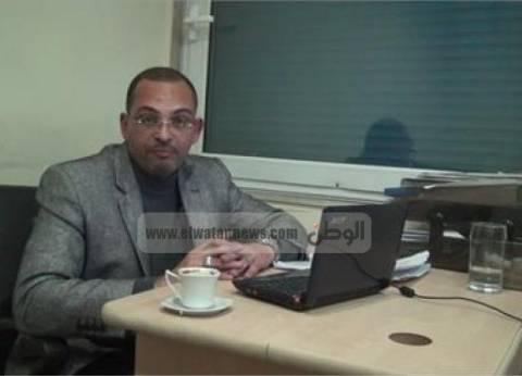 """شاهين: خلافات مصر والسعودية زائلة.. ومظاهرات الإخوان """"فاشلة"""""""