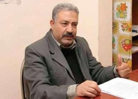"""""""عمال مصر الديمقراطي"""": تصريحات رئيس الاتحاد العام تضر مصر اقتصاديا"""