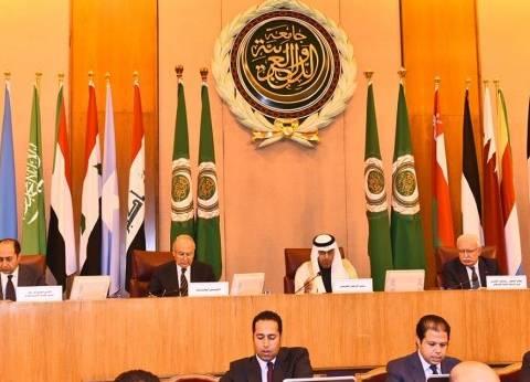 غدا.. وفد من البرلمان العربي يجري مباحثات مع مسؤولي البرلمان الأوروبي