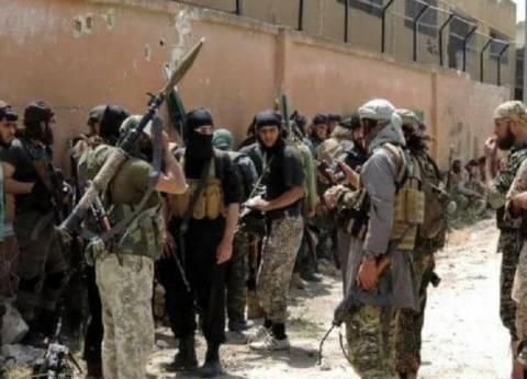 وزير الدفاع الروسي: مركز المصالحة في سوريا يبحث التسوية مع فصائل إدلب