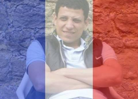 """شهادة مصري يعمل في باريس: """"كل إنسان هنا يعيش الآن في صدمة مروعة"""""""