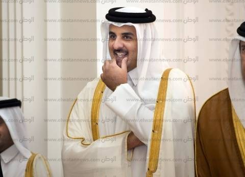 عاجل| جزر القمر تقرر قطع العلاقات مع قطر
