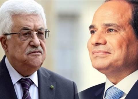 السفير حازم أبو شنب: مصر الدرع الحامي للقضية الفلسطينية