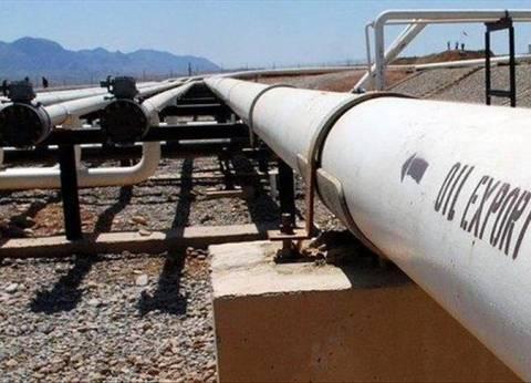 ذا ماركر: القطاع الخاص في مصر يمكنه استيراد الغاز الطبيعي من إسرائيل