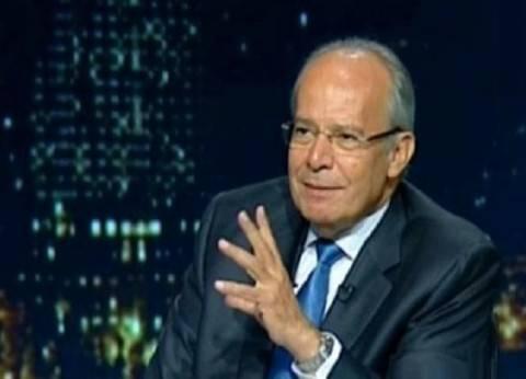 """وزير التنمية يدين حادثي تفجير """"كنيسة طنطا"""" والكاتدرائية بالإسكندرية"""