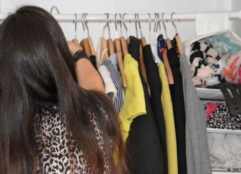 إعادة تدوير الملابس ـ مآرب أخرى باسم خدمة البيئة!