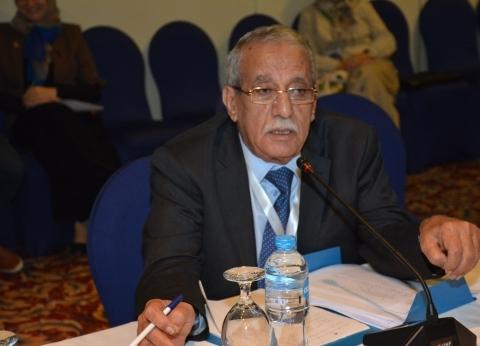اليمن.. رئيس «الدفاع عن الحريات»: الأمم المتحدة تخلت عن النازحين.. وسعر وجبة الفول 100 دولار