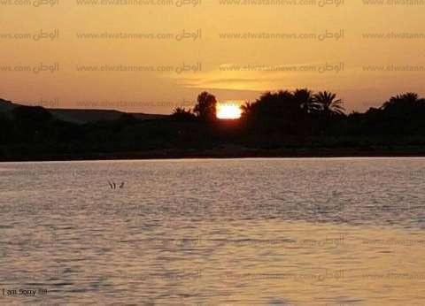 بريد الوطن| «نهر العيون»